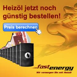 Heizölpreise Ihr Heizölpreis Aktuell Berechnet